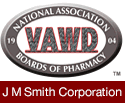 National Association Boards of Pharmacy